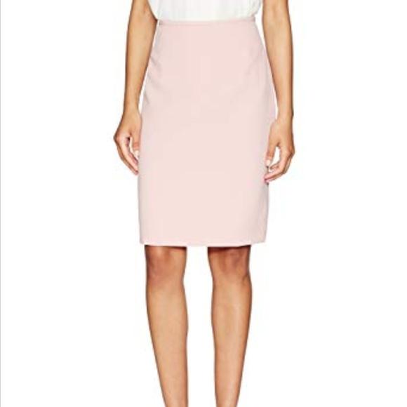 1b7ae33f44 Tahari Skirts | Host Pick Nwt Asl Pencil Skirt | Poshmark